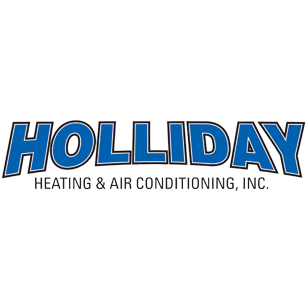 Holliday Heating & Air Conditioning, Inc.