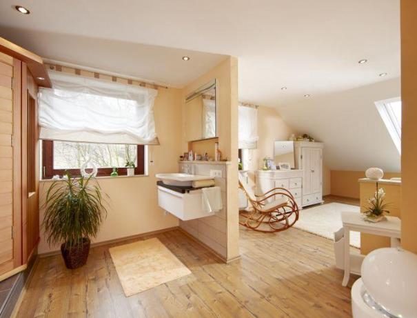 Bau reparatur und einrichtung dekoration in uffenheim for Einrichtung dekoration