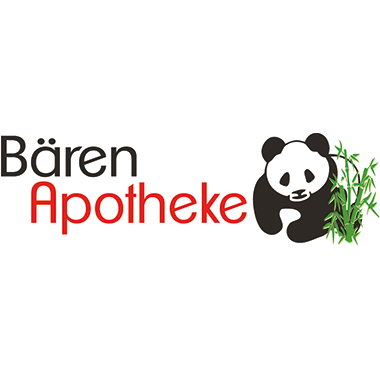 Bild zu Bären-Apotheke in Krefeld