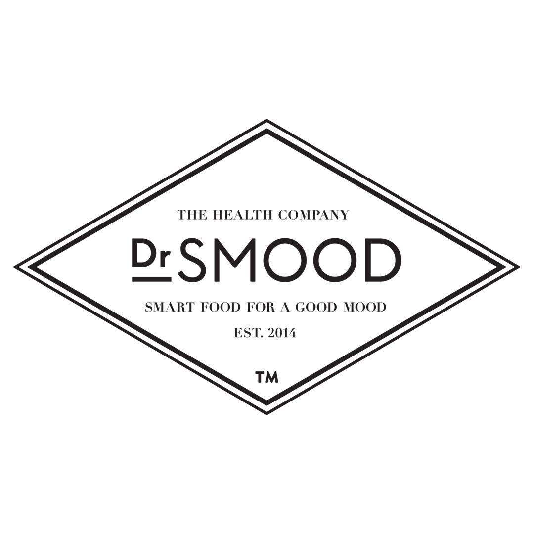 Dr Smood - Coral Gables, FL 33134 - (786)334-4420 | ShowMeLocal.com