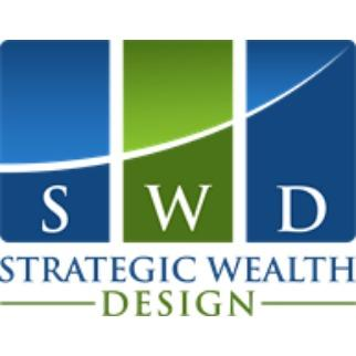 Strategic Wealth Design | Financial Advisor in Las Vegas,Nevada