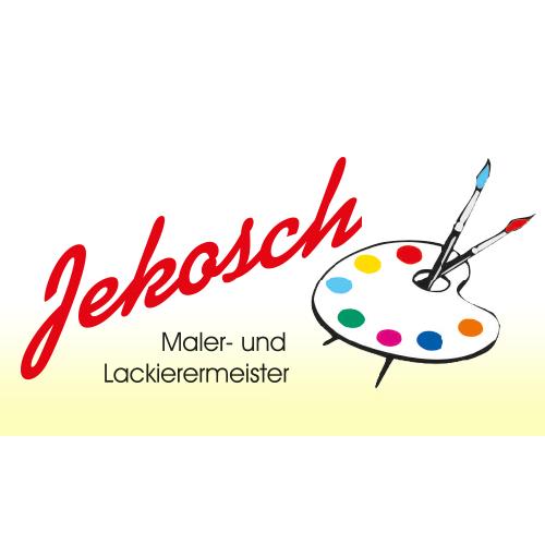Bild zu Malerbetrieb Jekosch in Eitorf