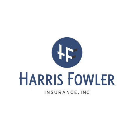 Harris Fowler Insurance Inc.