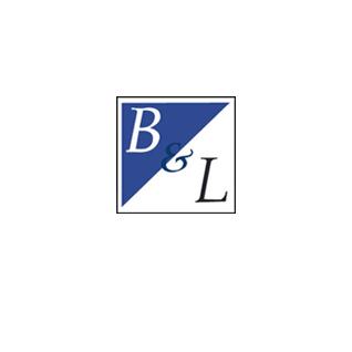 B & L Auto Body INC