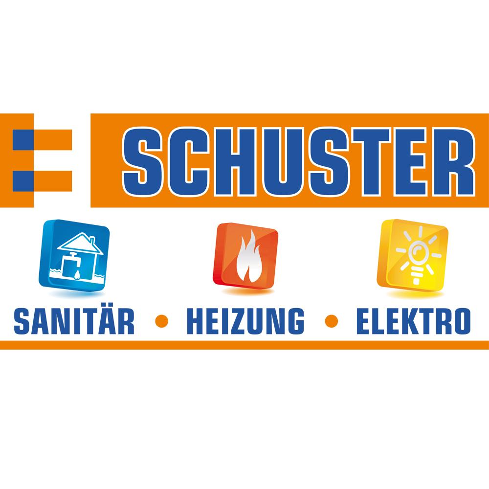 Bild zu Schuster GmbH in Iserlohn