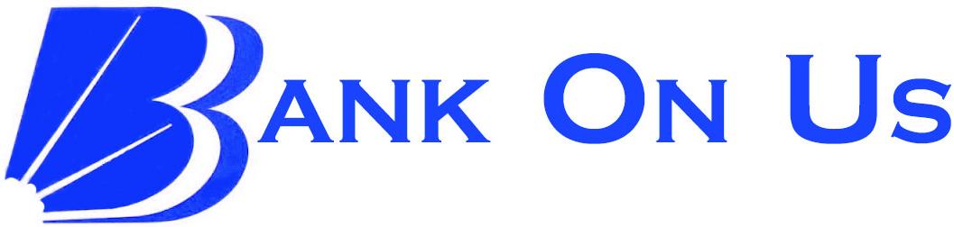 Bank On Us