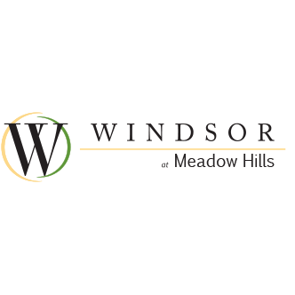 Windsor at Meadow Hills - Aurora, CO - Apartments