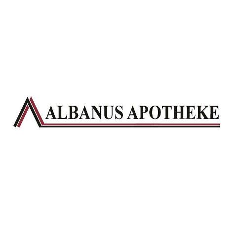 Bild zu Albanus Apotheke in Frankfurt am Main