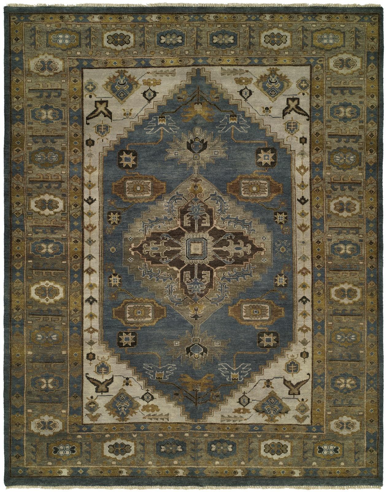 advance oriental rug service jacksonville florida fl. Black Bedroom Furniture Sets. Home Design Ideas