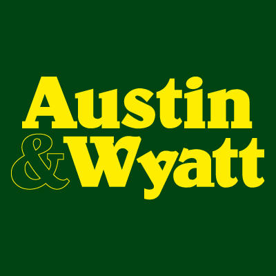Austin & Wyatt Estate Agents Christchurch, Dorset