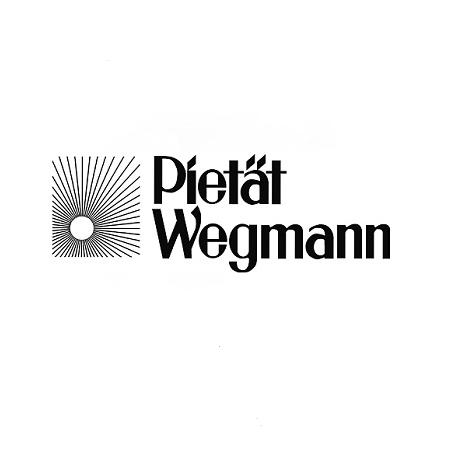 Bild zu Pietät Wegmann GmbH in Aschaffenburg