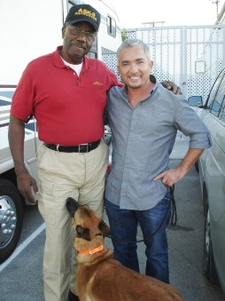 All States K-9 Detection & Dog Training - Fullerton, CA