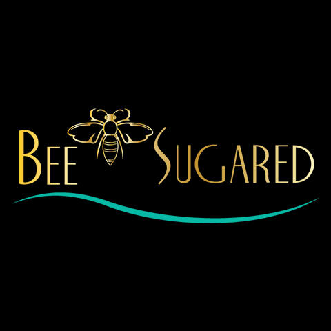 BeeSugared - Newport Beach, CA 92663 - (949)933-4900 | ShowMeLocal.com
