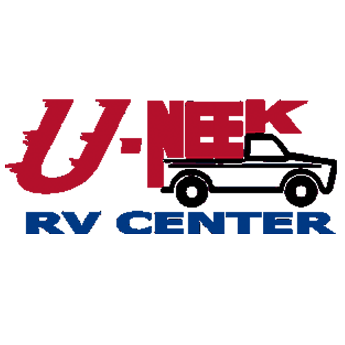 U-Neek Rv Center - Kelso, WA - RV Rental & Repair