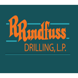 R. Rindfuss Drilling Lp