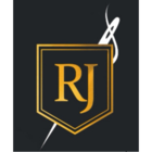 R.j Alterations & Dry Cleaning