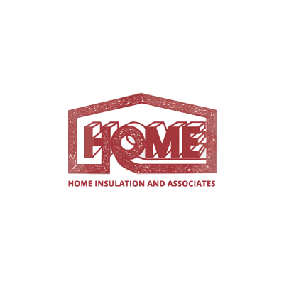 Home Insulation & Associates, Inc. - Pendleton, OR - Drywall & Plaster Contractors