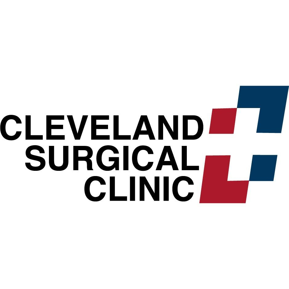 Catherine T. Petzinger - Cleveland Surgical Clinic