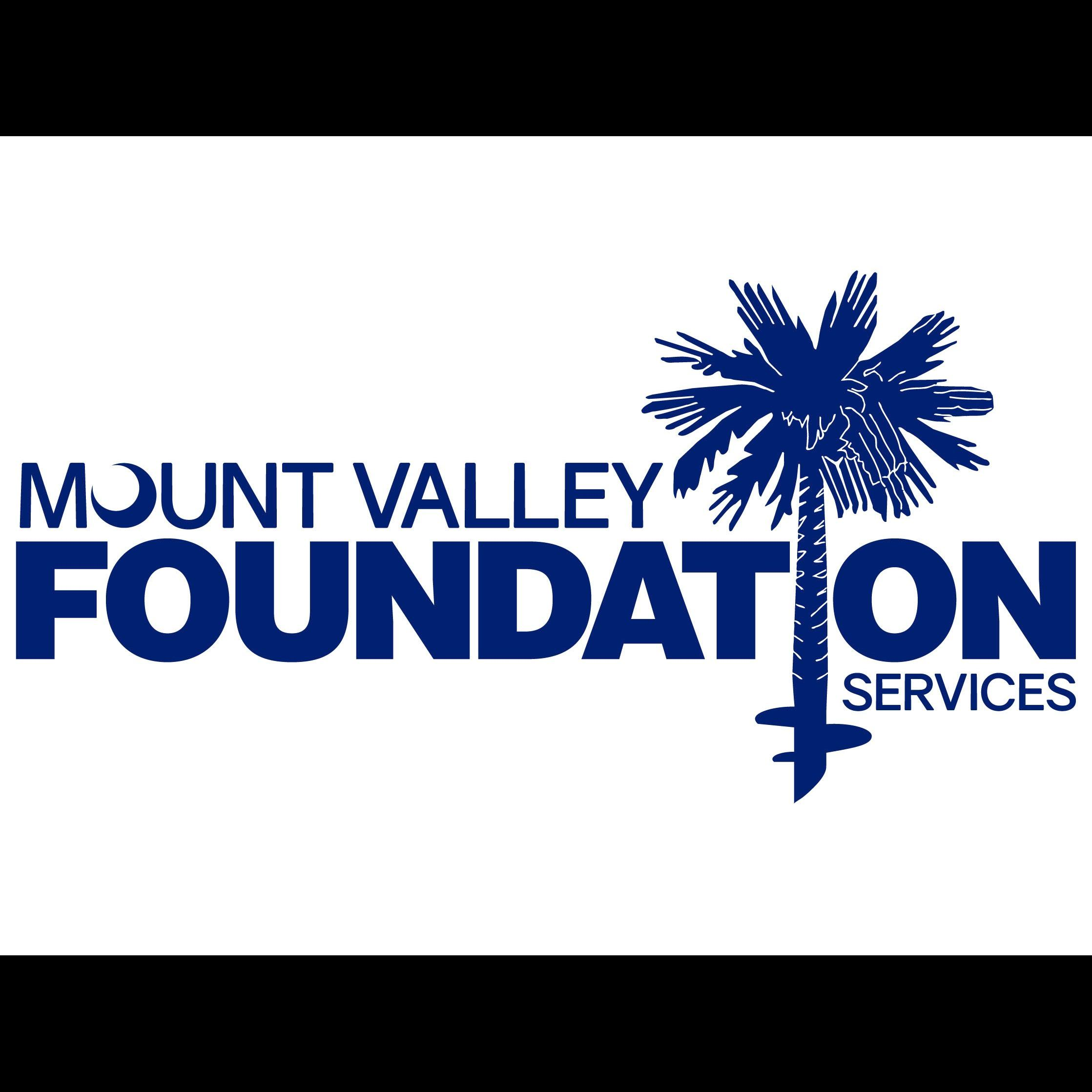 Mount Valley Foundation Services - Greer, SC 29651 -  | ShowMeLocal.com