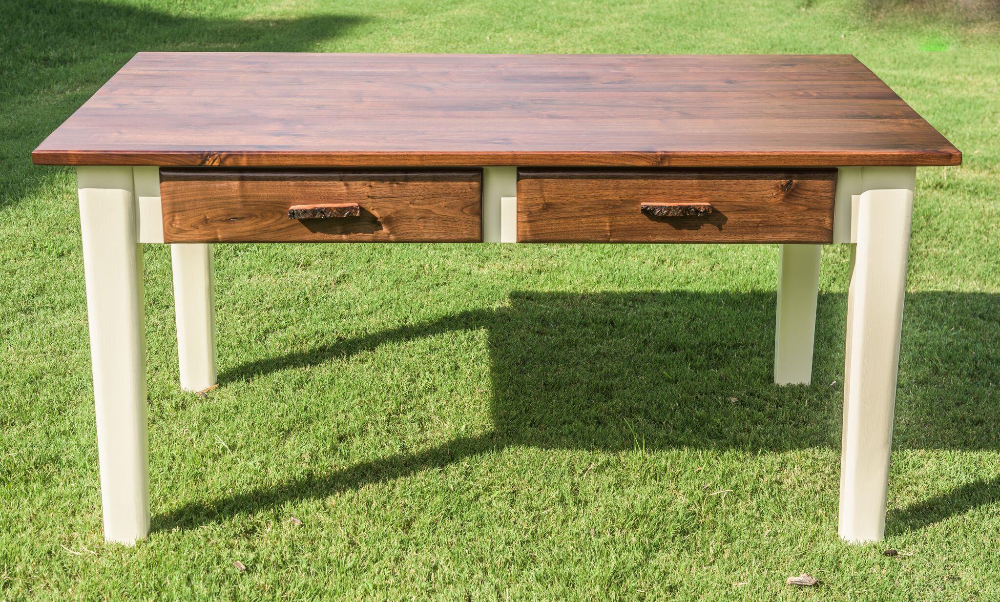 tomala furniture in waxhaw nc 28173