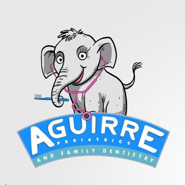 Aguirre Family Dental PLLC