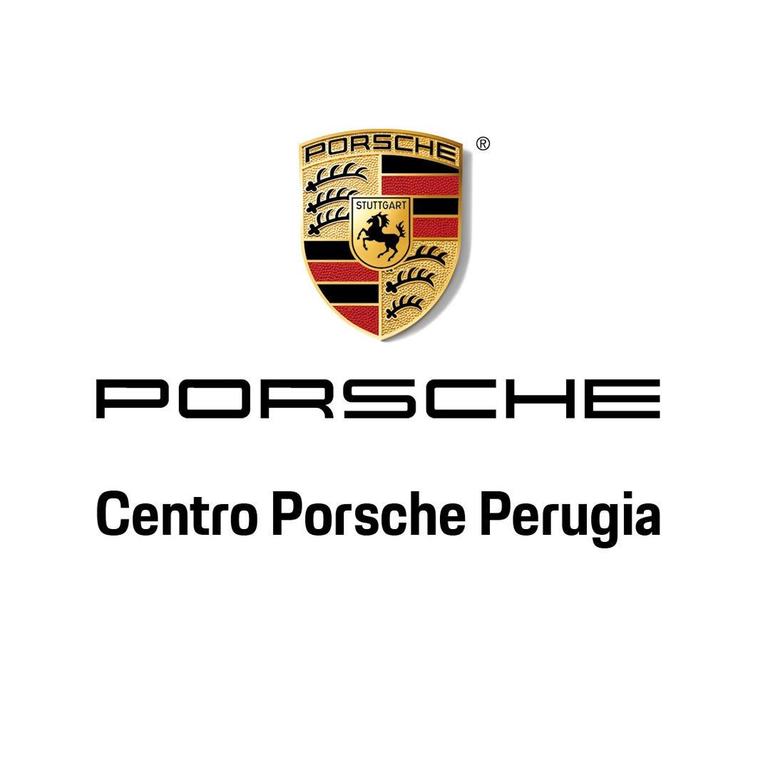 Centro Porsche Perugia - Automobili - commercio Perugia