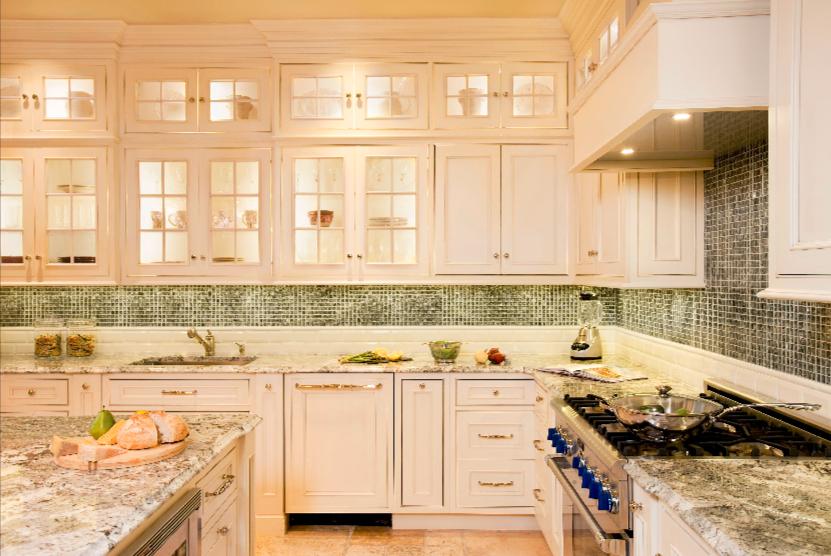 Bay State Kitchen Bath Pembroke Massachusetts Ma