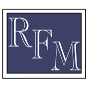 Risler Financial Management
