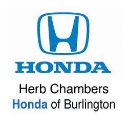 Herb Chambers Honda of Burlington - Burlington, MA - Auto Dealers