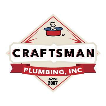 Craftsman Plumbing Inc.
