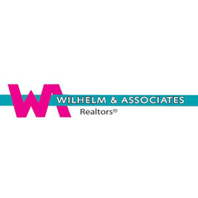 Wilhelm & Associates Realtors