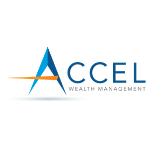 The Accel Group - Waverly, IA 50677 - (800)765-8611 | ShowMeLocal.com