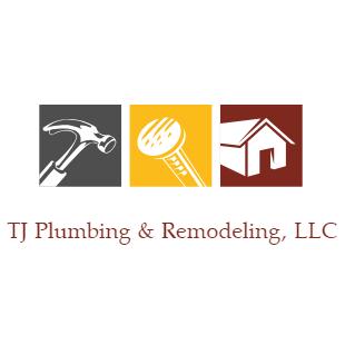 TJ Plumbing & Remodeling, LLC - Abington, MD 21009 - (443)608-5391 | ShowMeLocal.com