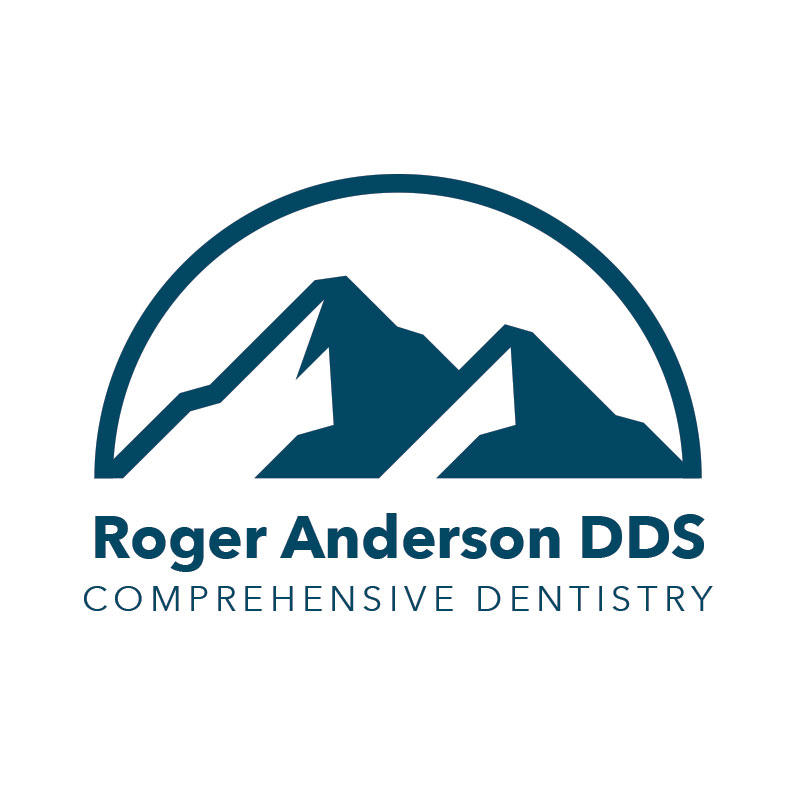 Roger Anderson DDS - Lakewood, CO - Dentists & Dental Services