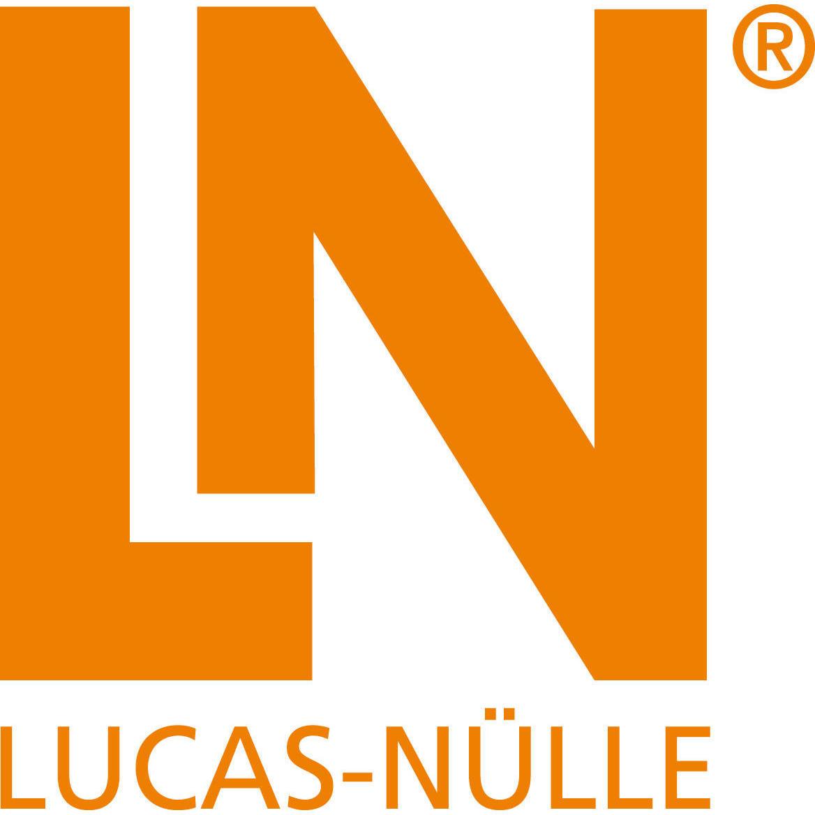 Bild zu Lucas-Nülle GmbH in Sindorf Stadt Kerpen im Rheinland