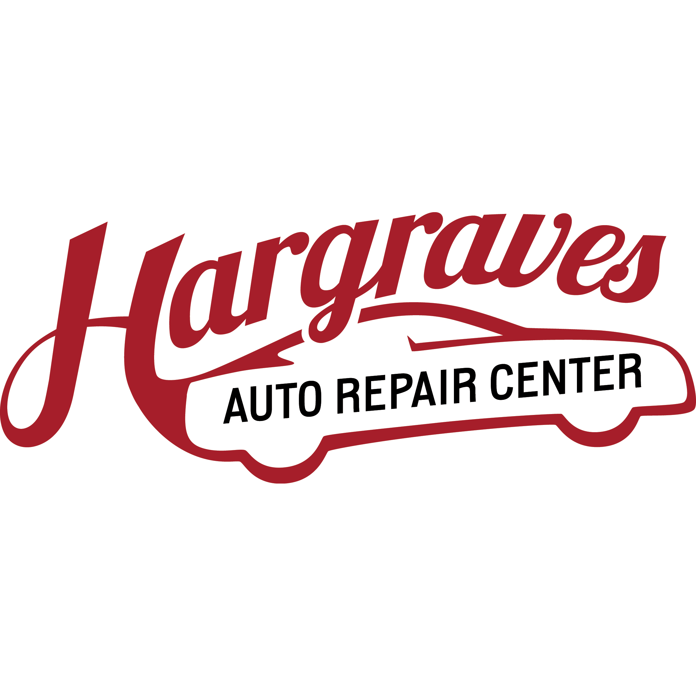 Hargraves Auto Repair Center