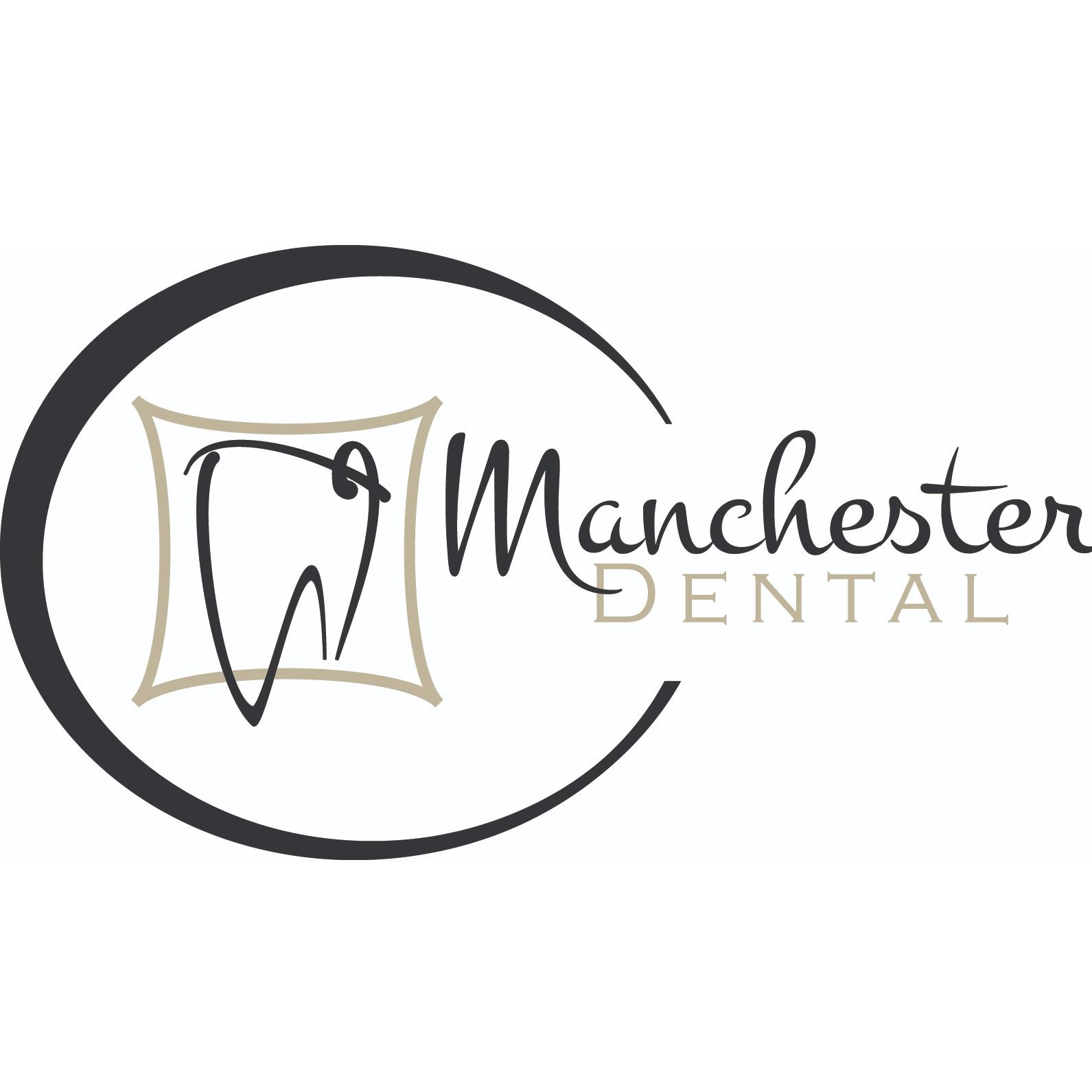Manchester Dental - Manchester, IA - Dentists & Dental Services