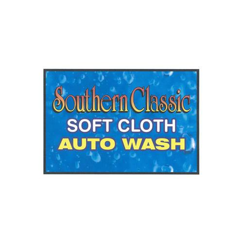 Car Wash Orange Ave Roanoke Va