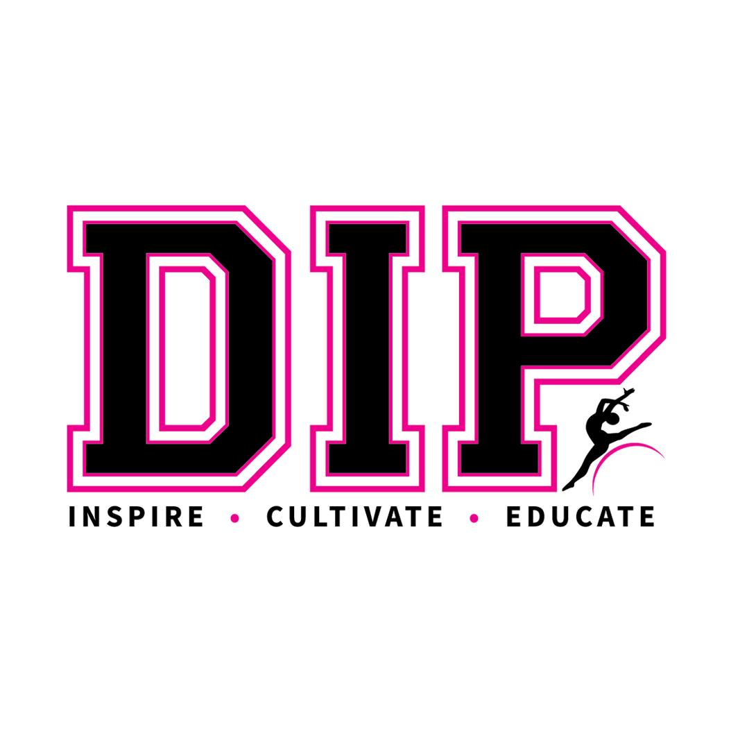 Dance Institute of Philadelphia