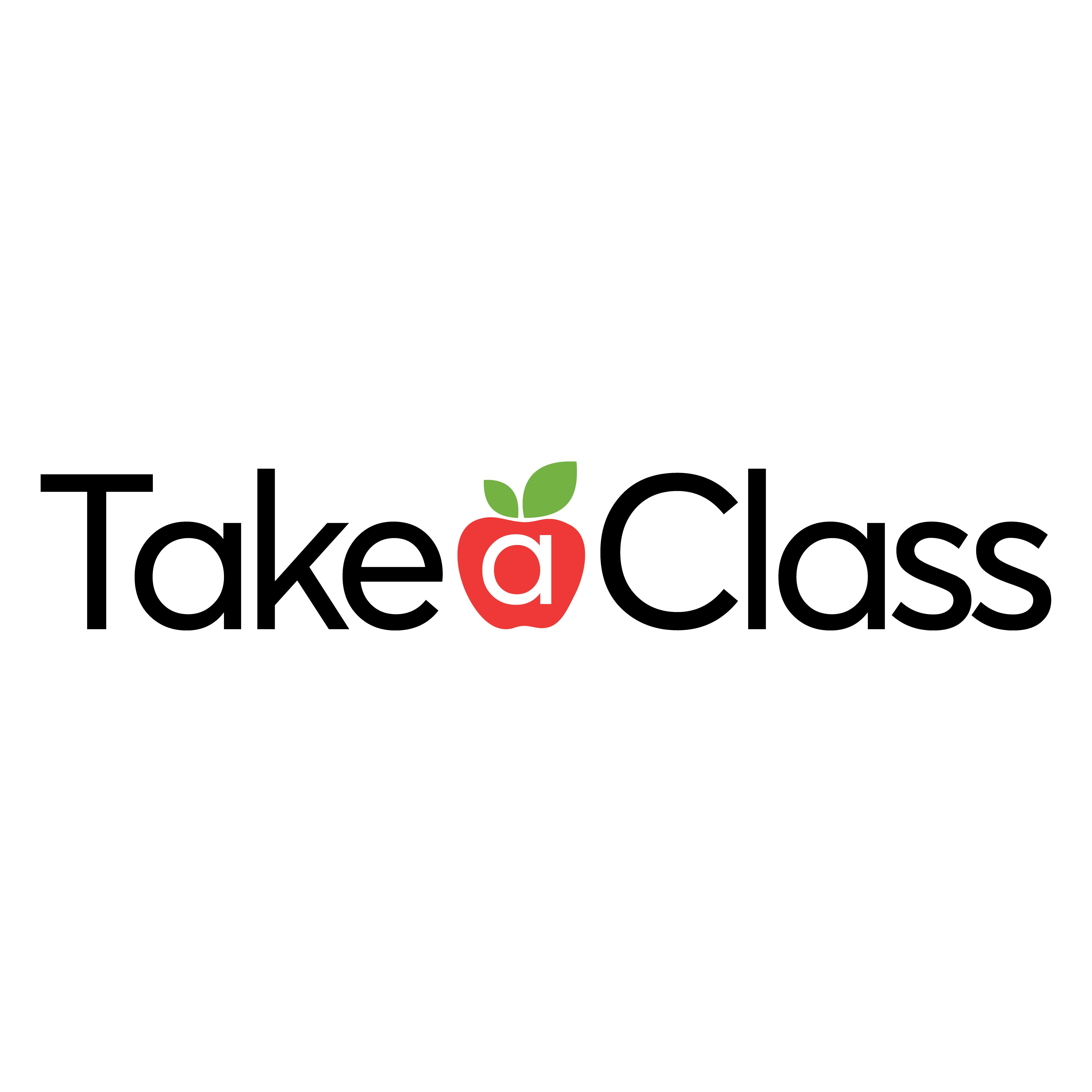 TakeAClass - Houston, TX - Public Schools