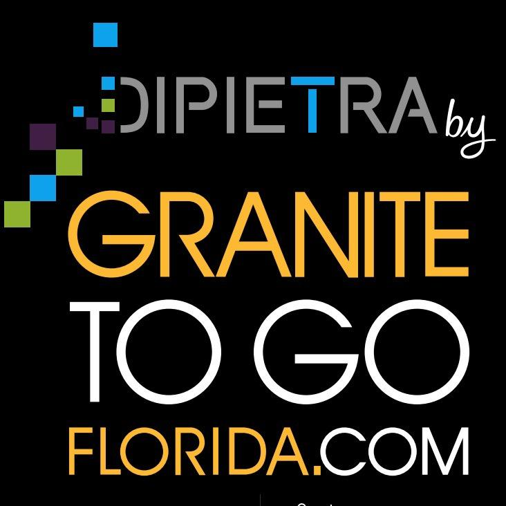 Dipietra by Granite To Go Florida - Doral, FL - Carpet & Floor Coverings