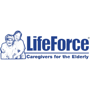 Life Force Live In Caregivers