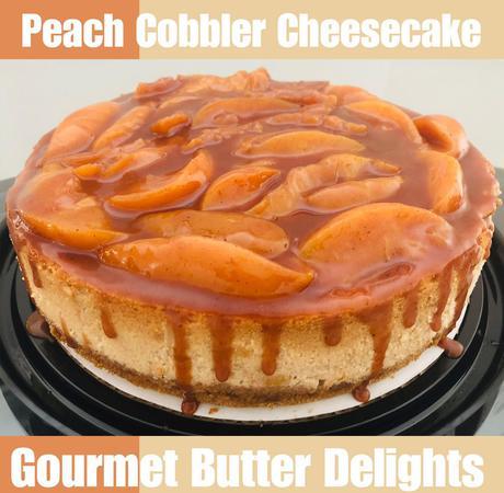 Image 8 | Gourmet Butter Delights