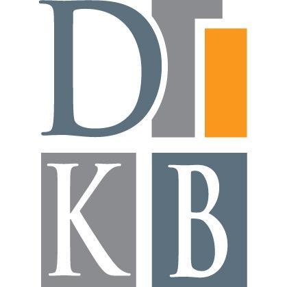 Distinguished Kitchens Baths