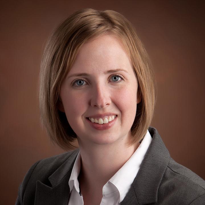 Jennifer Kruger, MD