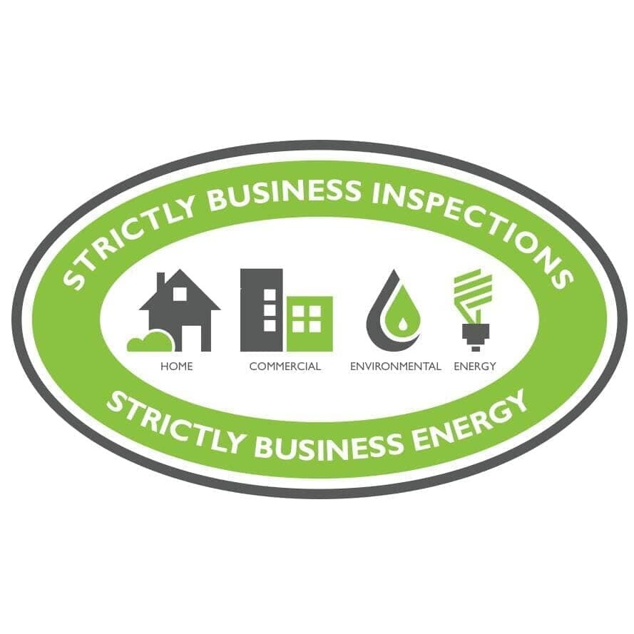 Strictly Business Inspections