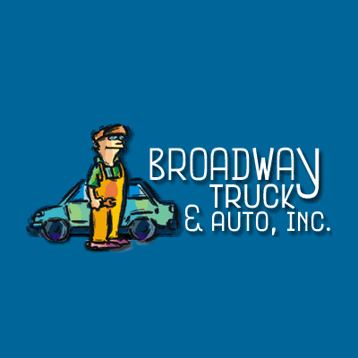 Broadway Truck & Auto