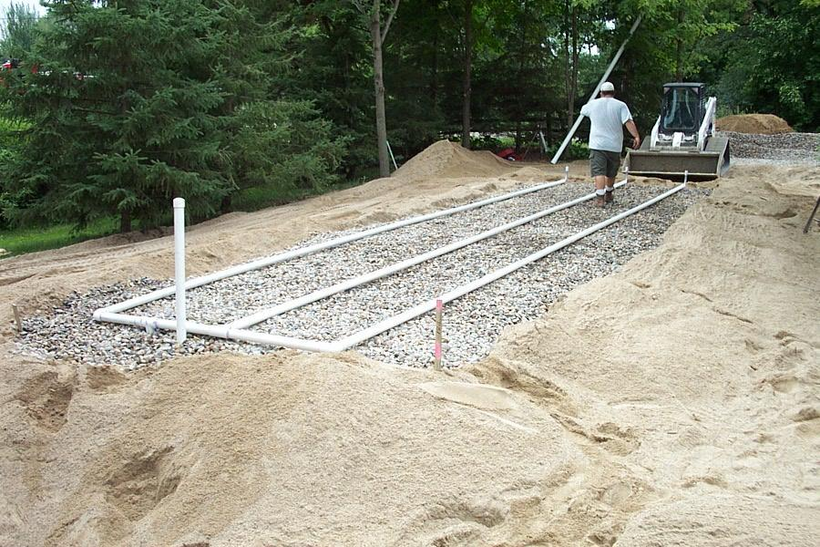 Sewer Services Of Texas In Conroe Tx 77302