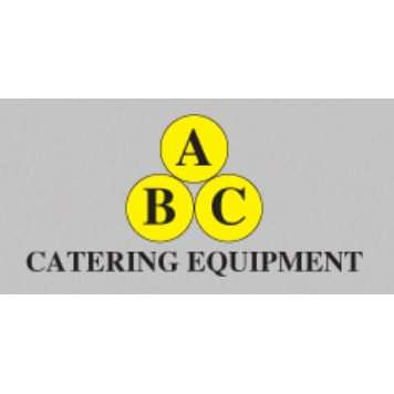 ABC Catering Equipment - Edgware, London HA8 8QW - 020 8958 1958 | ShowMeLocal.com