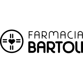 Farmacia Bartoli